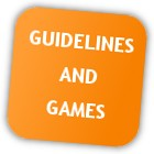 Download Gringo Guidelines